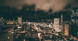 [부동산]맨하탄과 샌프란시스코 매물 급등 수요는 하락, 흔들리는 메트로 주택시장