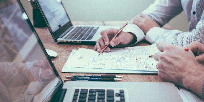 [Tax]세알못을 위한 텍스플래닝의 기초 – 공제와 크레딧의 차이