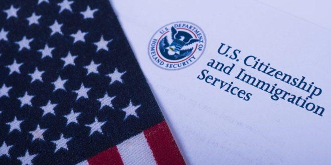 [Life]시민권 신청 $640에서 $1,170로 이민수수료 최대 6배