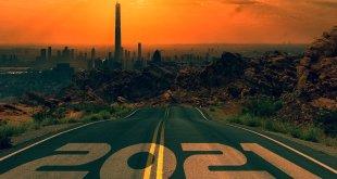 [부동산]질로우의 2021년 부동산 전망