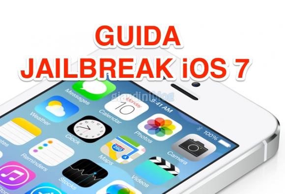 Jailbreak-iOS-7