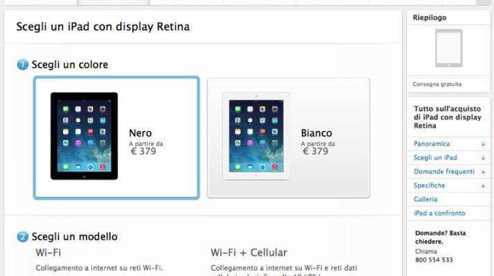 ipad-4-retina-apple-store-online-800