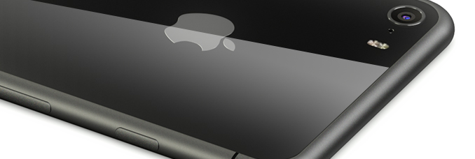 iphone-6-MArtin-Hajek