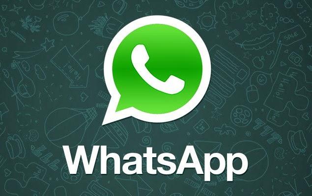 whatsapp_011