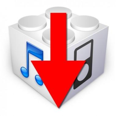 downgrade-iOS-e1359234015308