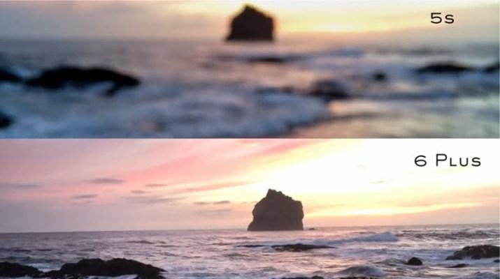 focuspixels