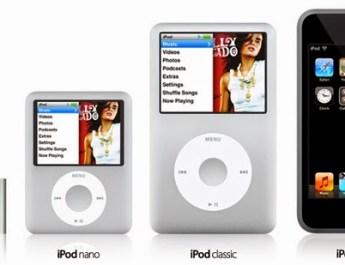 apple_ipod_nuova_serie