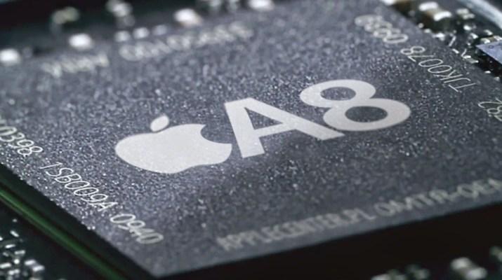 Apple-A8-mockup-001-1508x706_c