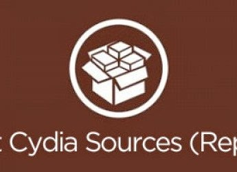 Best-Cydia-Sources-Repos-620x250
