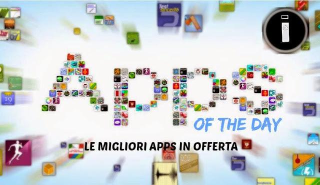 appinofferta-10