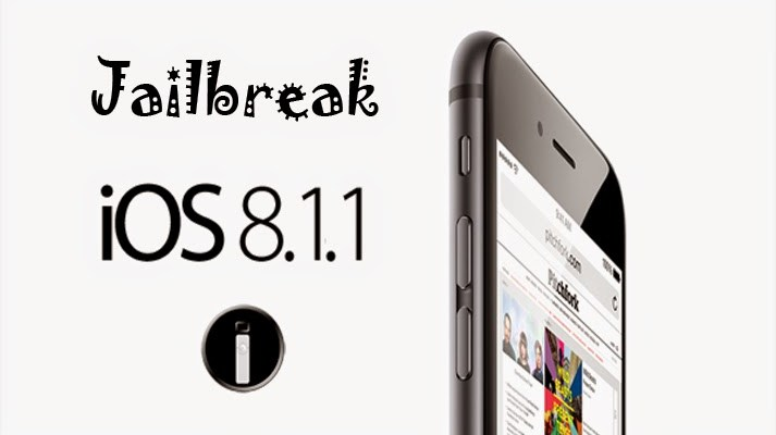 iOS-81