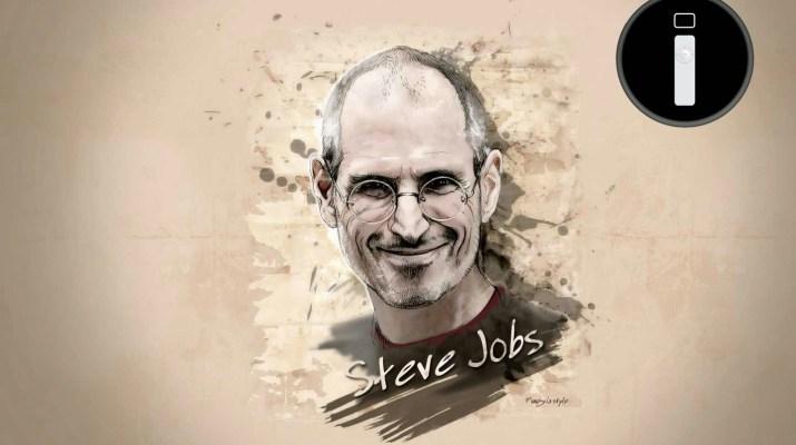 steve_jobs_wallpapercopia