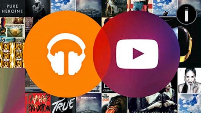 youtubemusickeycopia