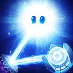https://itunes.apple.com/it/app/god-of-light/id735128536?l=en&mt=8&ign-mpt=uo%3D4