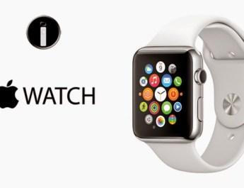 Apple-Watchcopia