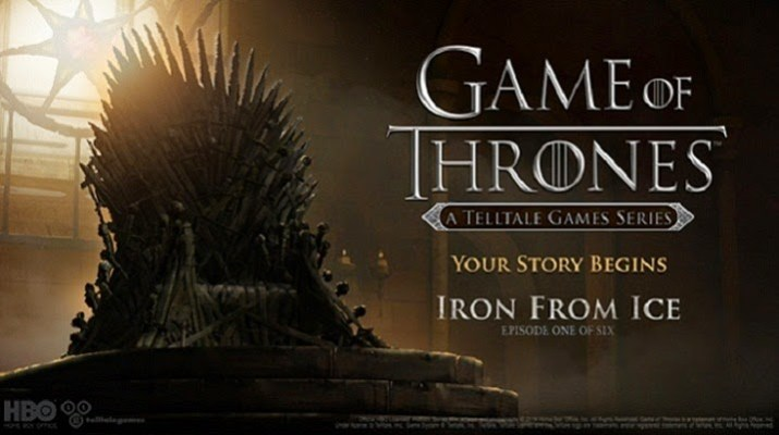 Telltales-Game-of-Thrones-game-is-due-out-soon