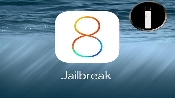 iOS-8-Jailbreak-copia