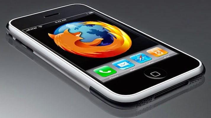 iphone_firefox_mobile