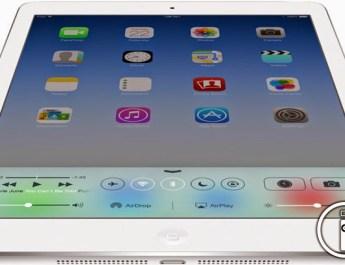 Apple_iPad_Pro_pollici_schermo_display_grande-800x500_c
