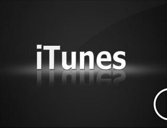 iTunes_Wallpaper_by_iNicKeoN