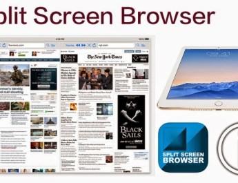 SplitScreenBrowser
