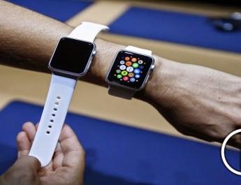 140909-apple-watch-1710_ce236ae392f92cf8559d154075d8a72d