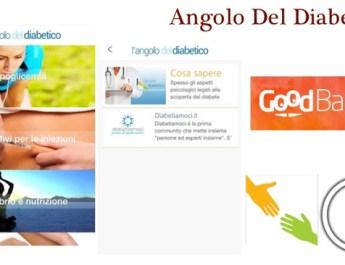 AngoloDelDiabetico