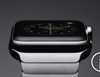 Apple-Watch-closeup-004