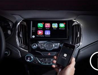 Chevrolet-CarPlay-Image_V2
