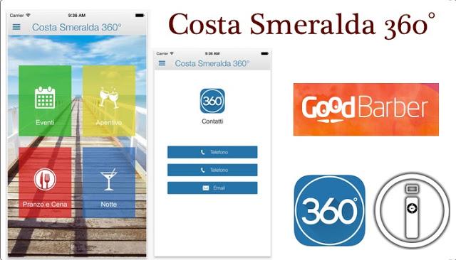 CostaSmeralda360C2B0
