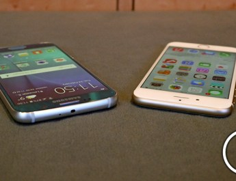 Samsung-Galaxy-S6-review-35