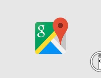 ridble-google-maps-logo