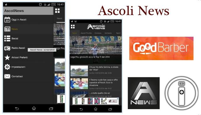AscoliNews