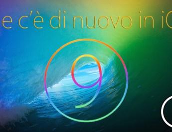 iOS9NovitC3A0