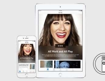 Apple-News-iOS-9