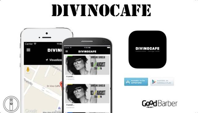 DIVINOCAFE