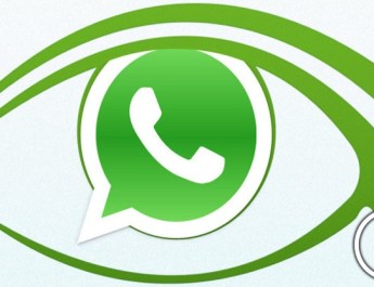 whatsapp-privacy-709x381
