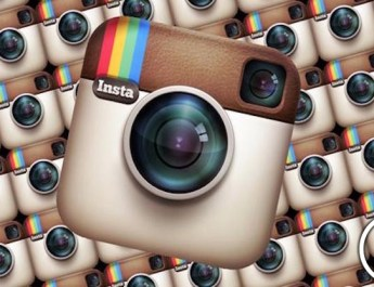 instagram-jan-19-rollback-terms-of-service