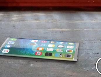 iPhone7NCV