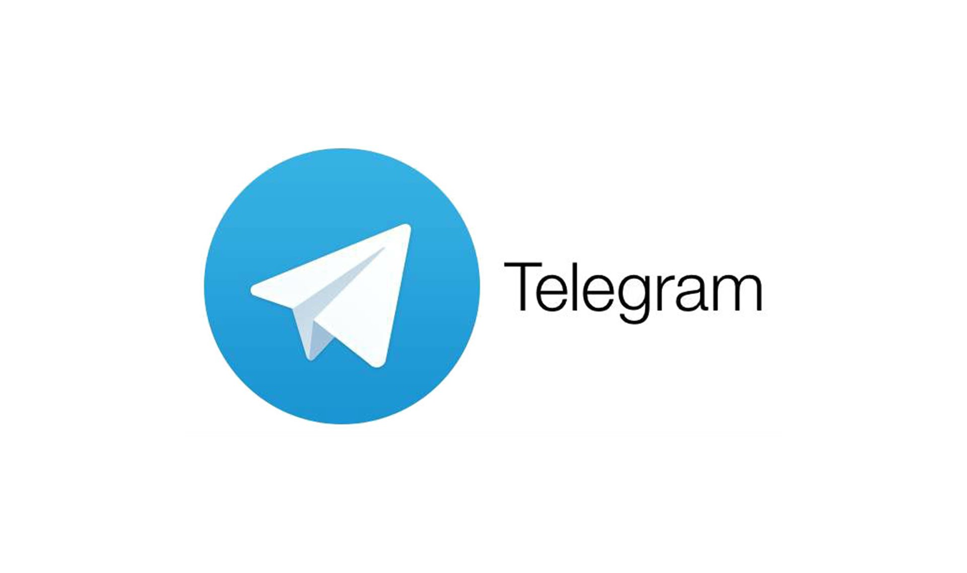 Telegram Down: impossibile inviare e ricevere messaggi | 05 marzo
