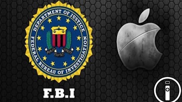 fbi-apple-700x350