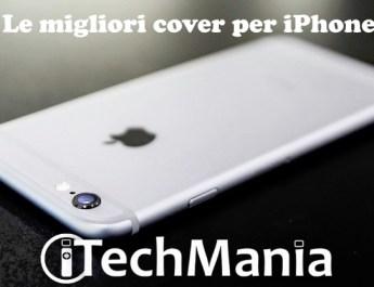migliori-cover-per-iPhone-6_Fotor