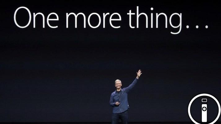 wwdc-2015-le-novit-del-prossimo-keynote-apple-speciale
