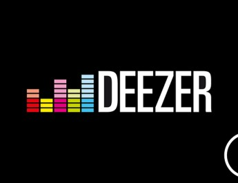 Deezer Music Apple Watch
