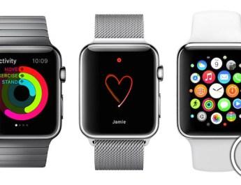 apple-watch copy