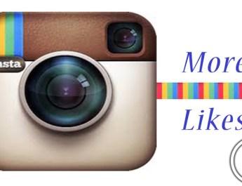instagram-more-likes