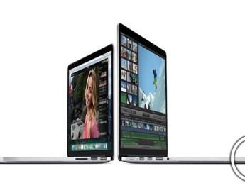 OS X 10.11.4 - Bug Freeze