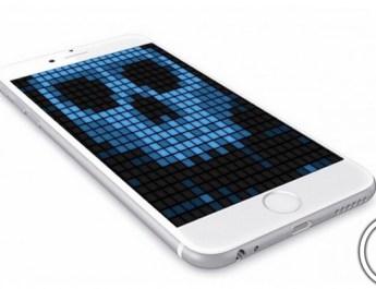 iPhone-malware-640x353