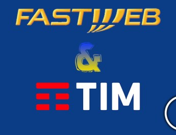 fastweb-mobile-rete-tim