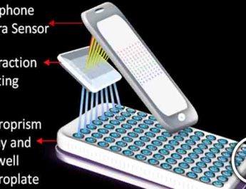 iphone-5-cancro